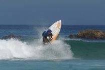 ®Benoit-CARPENTIER-SUP-2014-GALICIA-airborn©ChristelleCarpentier
